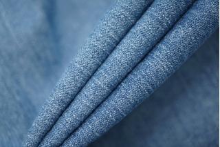 Джинса голубая PRT-G6 15032004
