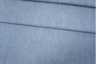 Джинса голубая PRT 15032005