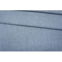 ОТРЕЗ 1,2 М Джинса голубая PRT 15032009-1