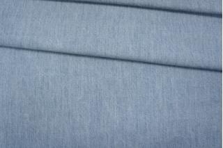 Джинса голубая PRT 15032009