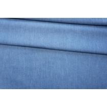 ОТРЕЗ 1,45 М Джинса голубая PRT 15032010-1