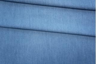 Джинса голубая PRT 15032011