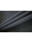 Хлопок водоотталкивающий темно-серый PRT-I4 16032001