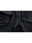 Хлопок водоотталкивающий черный PRT-I4 16032003
