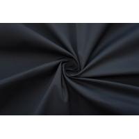 ОТРЕЗ 1,75 М Хлопок водоотталкивающий черный PRT-I4 16032003-1