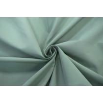 ОТРЕЗ 1,2 М Хлопок водоотталкивающий пастельно-зеленый PRT-I2 16032006-4