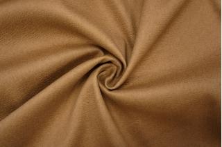 Пальтовая шерсть camel PRT-B2 16032009