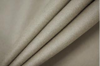 Кашемир серо-оливковый PRT-C2 16032010