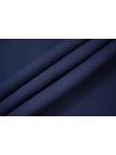 Костюмно-плательная поливискоза темно-синяя PRT-I5 17032007