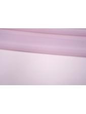 Шелковая органза сиреневая PRT 16012012