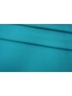 Крепдешин приглушенно-бирюзовый PRT-С5 16012014
