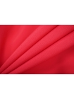 Крепдешин малиновый PRT-AA5 16012015