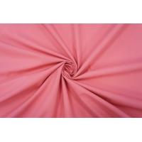 Хлопок костюмно-плательный розовый PRT-G3 18012004