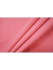 Хлопок костюмно-плательный розовый PRT-D20 18012004