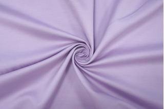 Репс костюмный сиреневый PRT-Е7 18012005