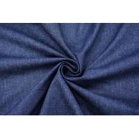 Джинса-стрейч темно-синяя PRT-А6 18012022