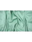 Джинса светлая мятно-зеленая PRT-B5 19012019