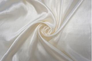 Шелк плательный белый PRT 22012005