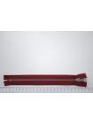 Молния темно-красная 20 см TALON PRT-(D3) 15042014