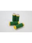 Нитка-резинка зеленая №0247 Amann Group Mettler 10 м 21042004