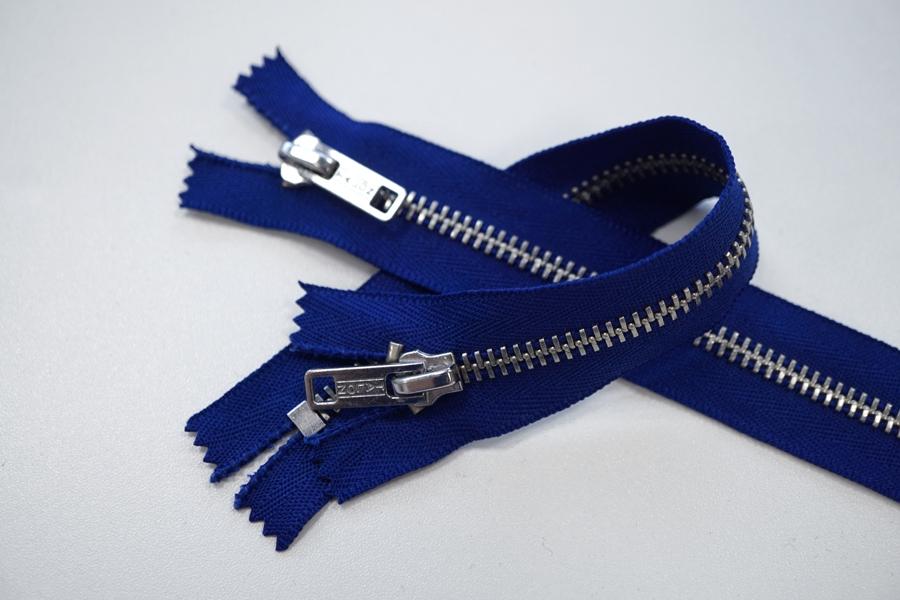 Молния синий индиго 20 см TALON PRT-(D3) 15042011