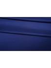 Плательный сатин темно-синий PRT-C60 19042020