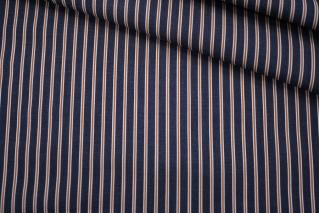 Хлопок рубашечный в полоску PRT-F3 22042017