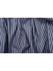Поплин рубашечный в полоску PRT-A70 22042023
