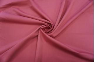 Костюмно-плательная поливискоза приглушенно-розовая BT-I5 9070426