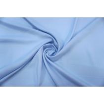 Штапель вискозный голубой BT-I4 9081356