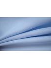 ОТРЕЗ 2 М  Штапель вискозный голубой BT-(53)- 9081356-1