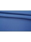 Штапель вискозный синий BT-I4 9098785