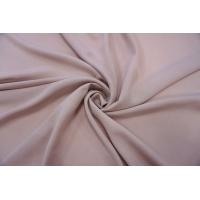Штапель вискозный бледный пыльно-розовый BT-I3 9098842