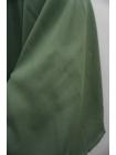 Штапель вискозный ненасыщенный зеленый BT-I3 9099356