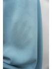 Штапель вискозный мятно-голубой BT-I3 9099370