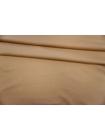 Костюмно-плательная поливискоза песочная BT-E6 9100767
