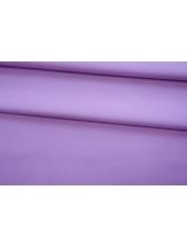 ОТРЕЗ 1,9 М Хлопок рубашечно-плательный лиловый PRT-F4 18012012-2