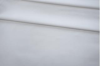 Хлопок плательный белый PRT-F3 18012013