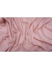Батист пастельно-розовый PRT-E3 19012001