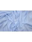 Батист бледно-голубой PRT-E3 19012002