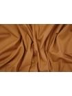 Батист коричневый PRT-E3 19012005