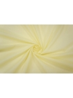 Батист бледно-лимонный PRT-E3 19012007