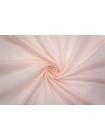 Батист бледно-розовый PRT-E3 19012008