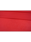 Батист красно-розовый (ягодный) PRT-E3 19012010