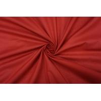 ОТРЕЗ 1,5 М Батист бордовый PRT-E3 19012011-1