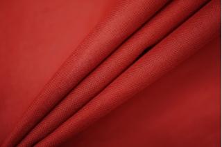 Батист бордовый PRT-E3 19012011
