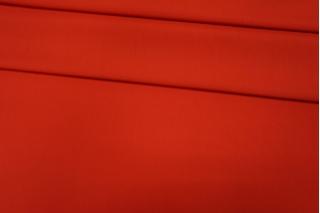 Поплин рубашечный темно-красный PRT-E3 19012012