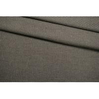 Костюмно-плательный хлопок гусиная лапка FRM.H-G3 09122012