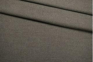 Костюмно-плательный хлопок гусиная лапка FRM.H-D30 09122012