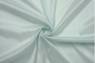 Подкладочная ткань-стрейч мятная SF-BB40 09122060